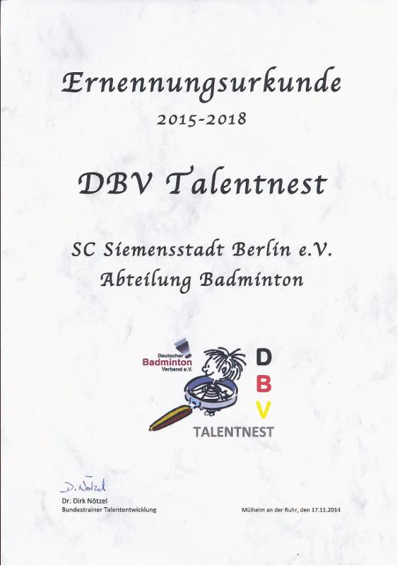 Talentnest15-18